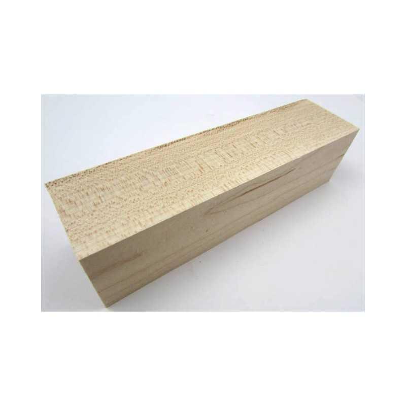 Acero - Hard Maple
