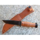 KA-BAR USN Mark I 02-2225