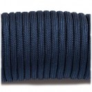 Paracord Type III 550 Navy Blue