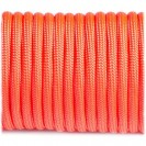 Paracord Type III 550 Sofit Orange