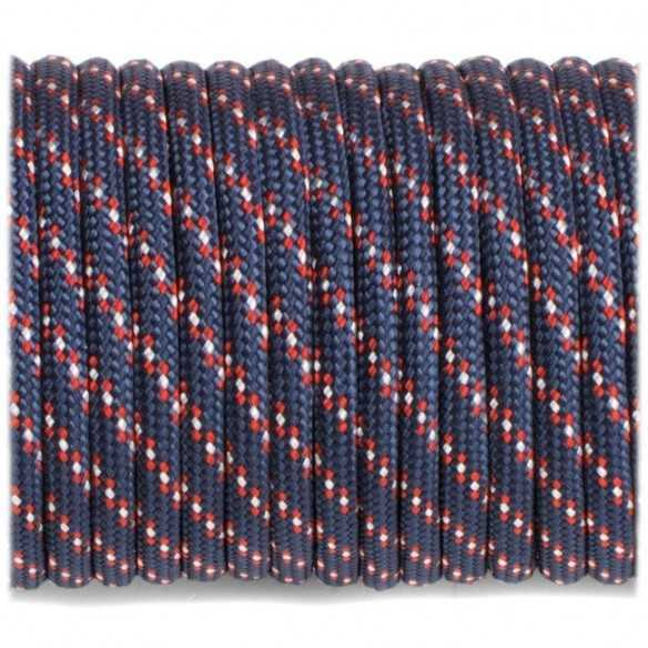 Paracord Type III 550 Navy Classic