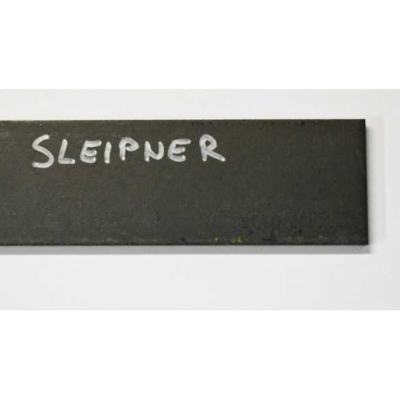 Sleipner 6x45x235mm