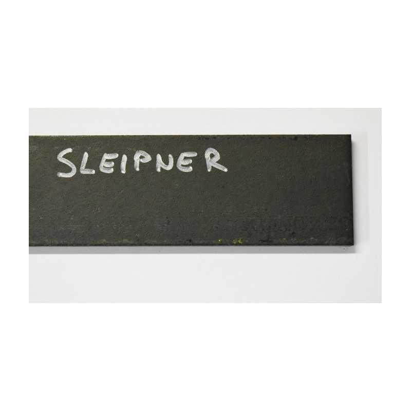 Sleipner 6x45x235 mm