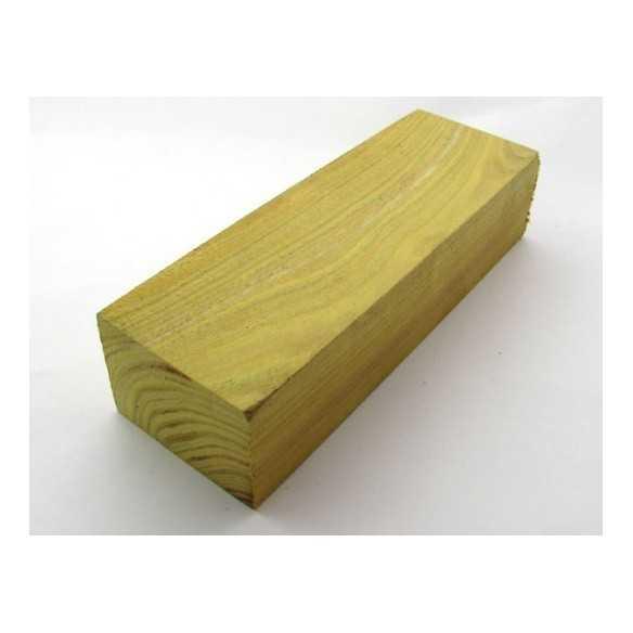 Sumac Wood