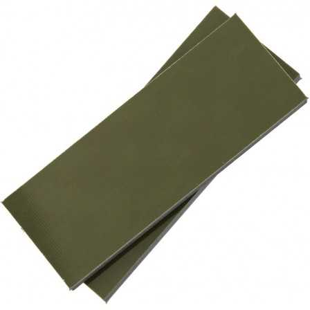 Scales G10 Od Green