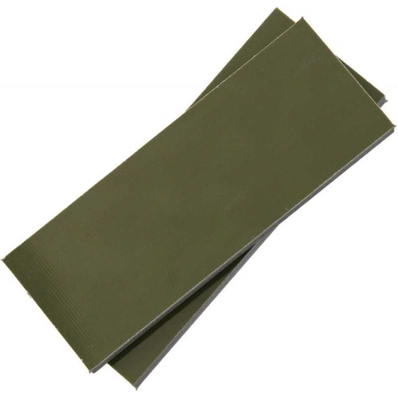 Guancette G10 Od Green