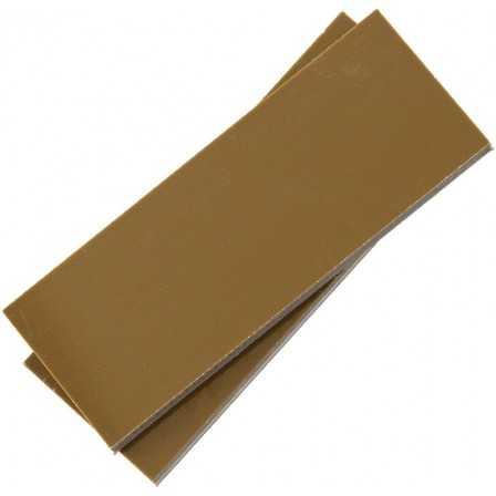 Guancette G10 Brown