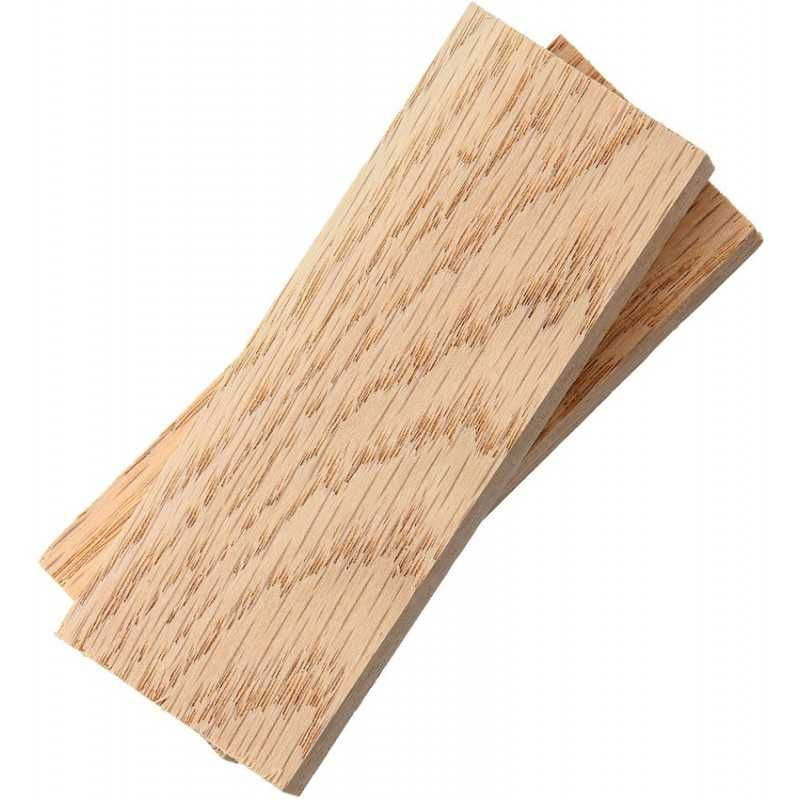 Scales Oak