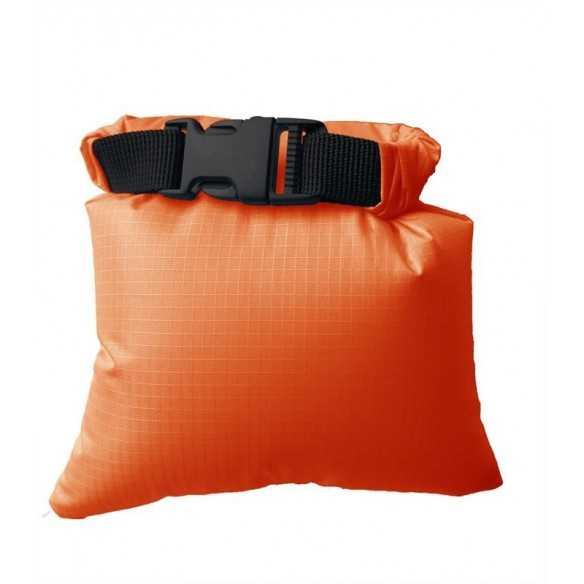 BCB Ultralight Dry Bag XXS...