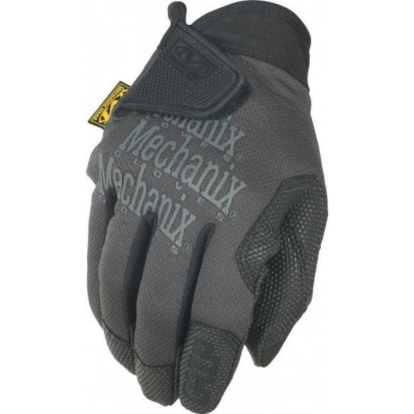 Mechanix Specialty Grip