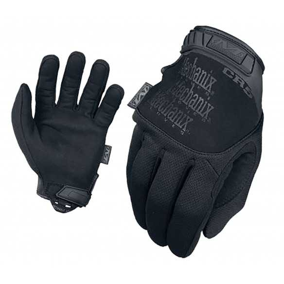 Mechanix Pursuit CR5 Cut...
