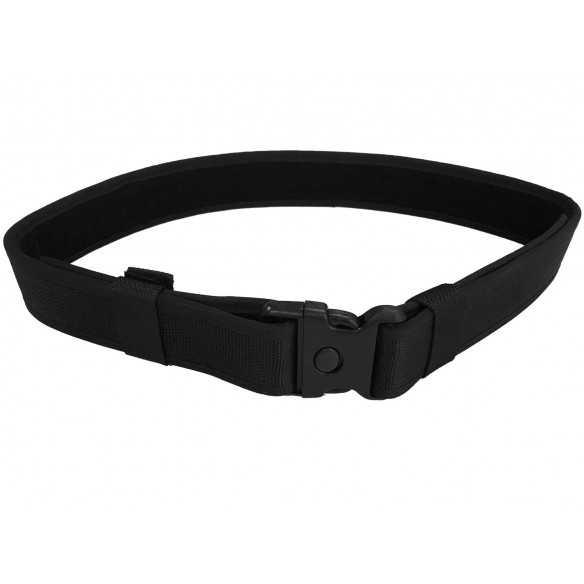Defcon 5 Swat Belt