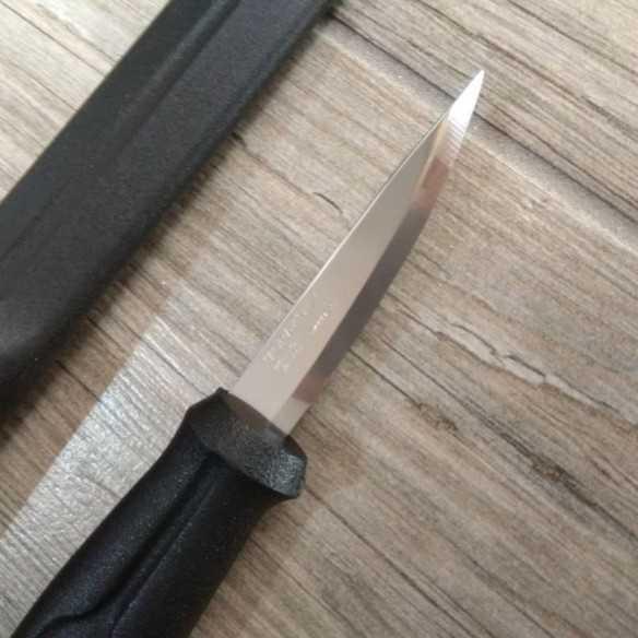 Morakniv Wood Carving Basic