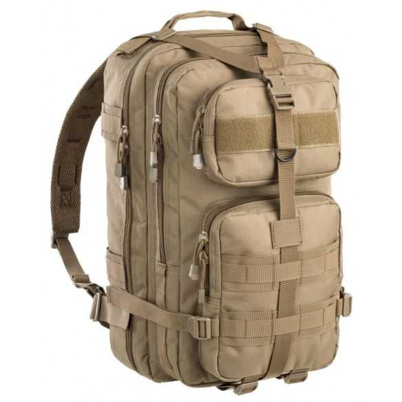 Defcon 5 TACTICAL BACK PACK...