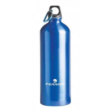 Ferrino Canteen Drink 1 LT Blue