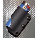 Kydex Black 1.5 mm 60x60 cm