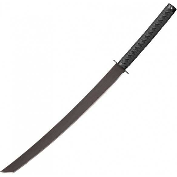 Cold Steel Tactical Katana...