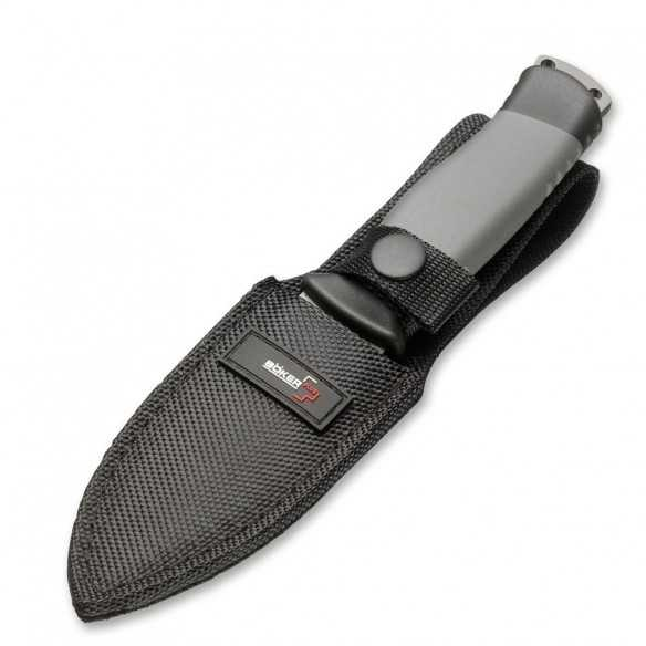 Boker Plus Outdoorsman