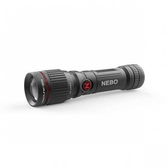 Nebo Redline Flex NE6700