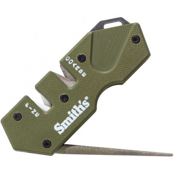 Smith's PP1-Tactical Mini...