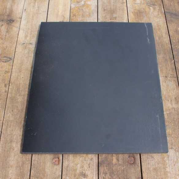 G10 Black 30x25 cm