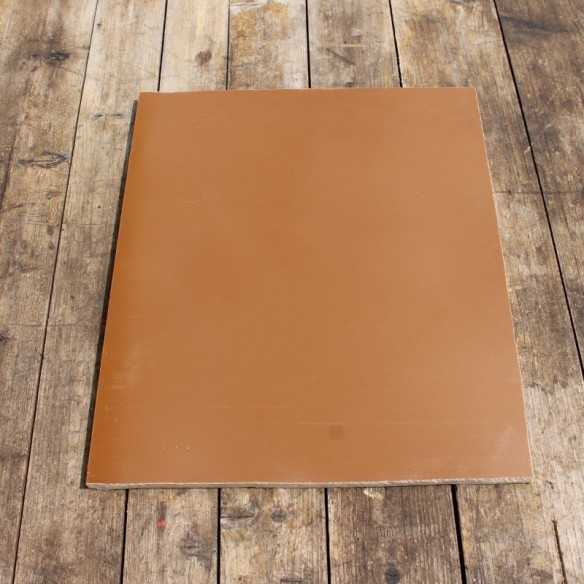G10 Brown 30x25 cm