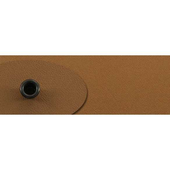 Kydex Coyote Brown 2mm (...