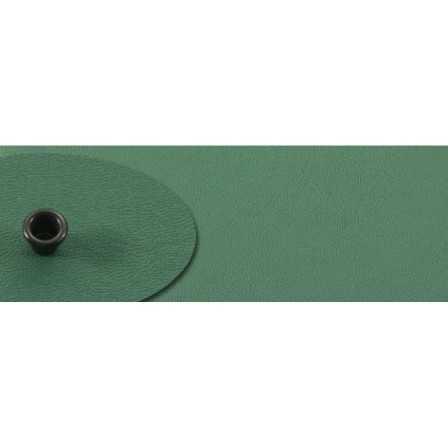 Kydex Infantry Green 2mm ( 0.080) 15x30 cm