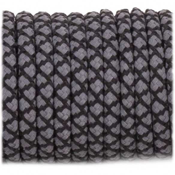 Paracord 265 reflective...