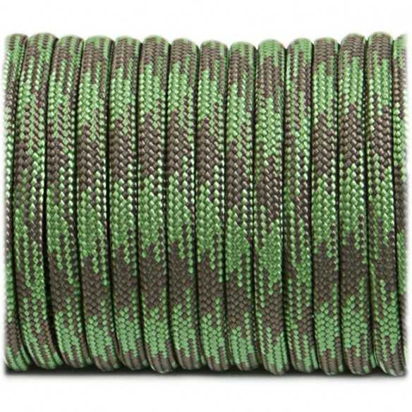 Paracord Type III 550 O.D....