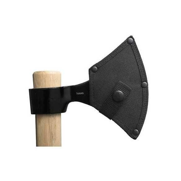 Cold Steel Norse Hawk Fodero