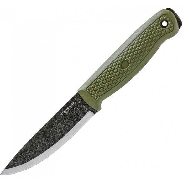 Condor Terrasaur Army Green