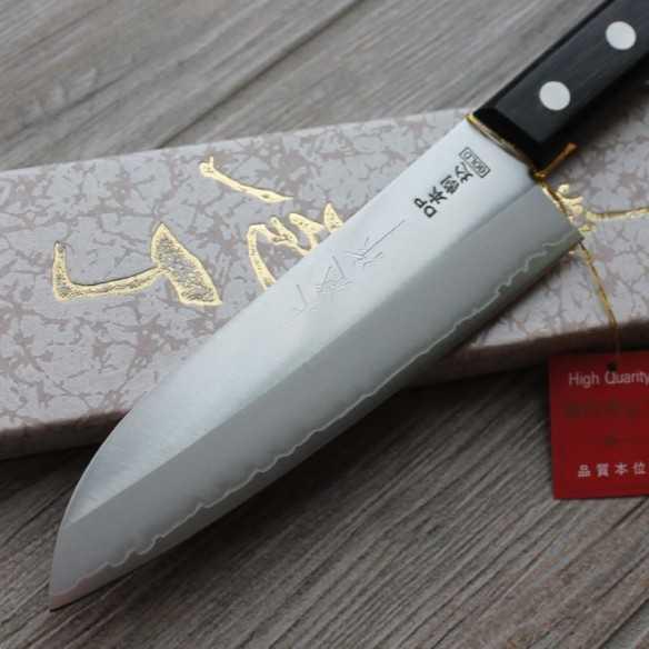 Japanese Cutlery Funayuki