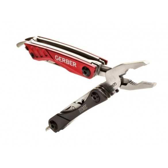 Gerber Dime Micro Multi-Tool
