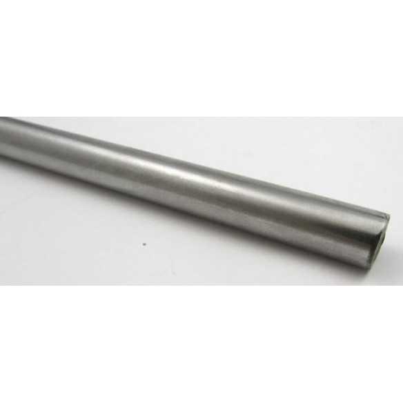100C6 12x500 mm