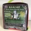 BCB SERE Kit (Survival,...