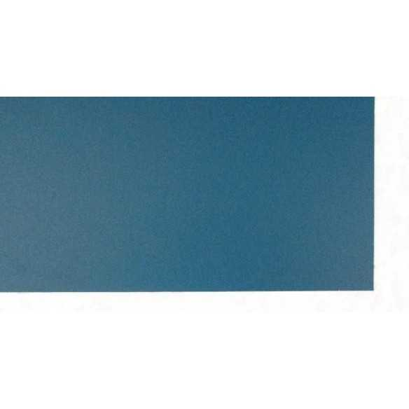 Polypropylene Turquoise 0.4 mm