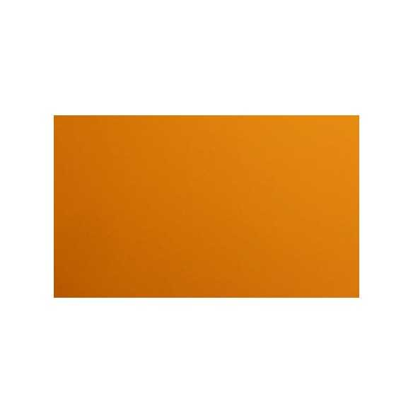 Polypropylene Orange 0.4 mm