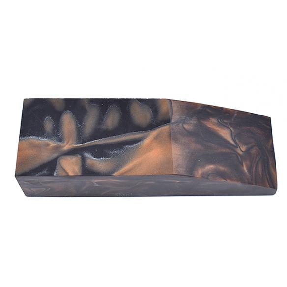 Acrylic Mocca