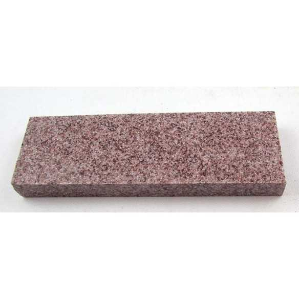 Corian Red Granite 12 mm Small