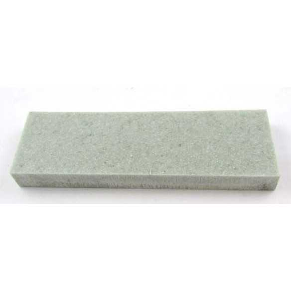 Corian Sea Grass 12 mm Small