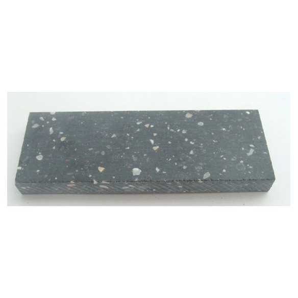 Corian Charcoal 5 mm Small