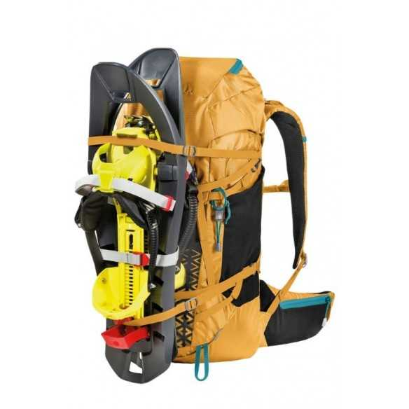 Ferrino Agile 35 Yellow