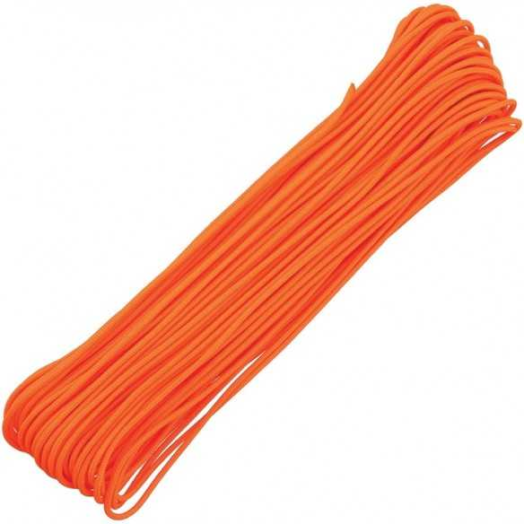 Paracord 4 strand 275lbs -...