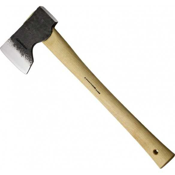 Condor Woodworker Axe