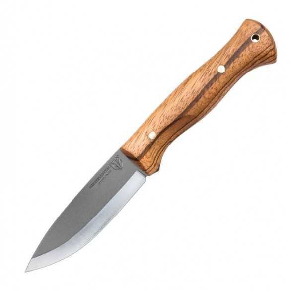 United Cutlery Bushmaster...
