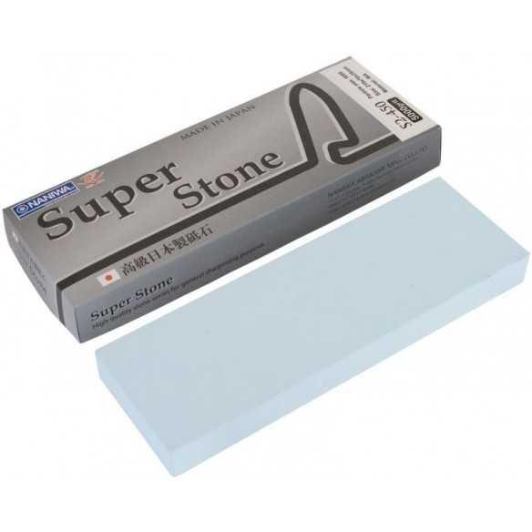 Naniwa Super Stone 5000 S2-450