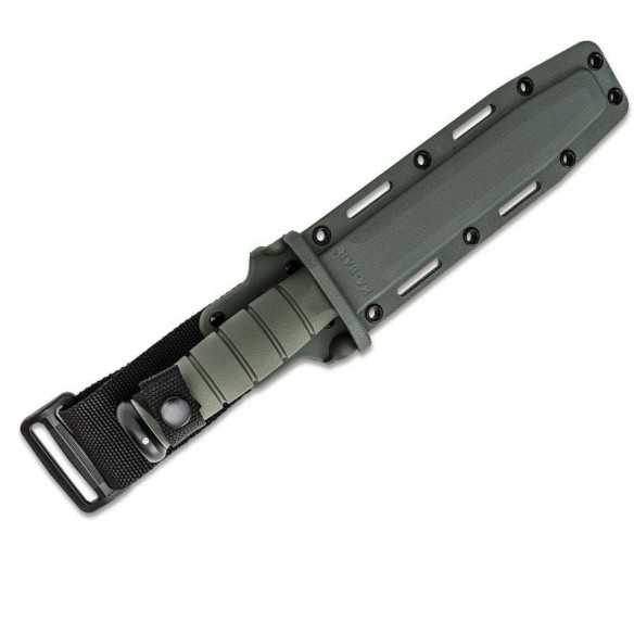 KA-BAR 5011 Fighting Knife