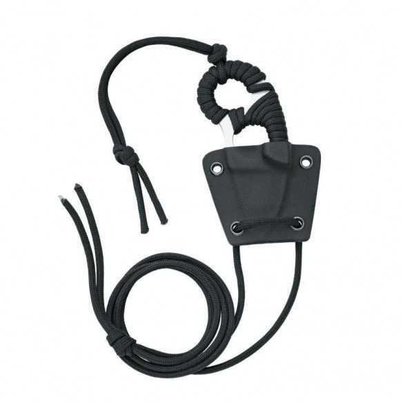 Black Fox Micro BF-712