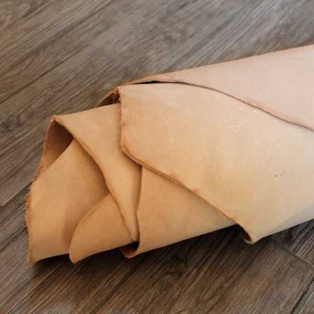 Crosta al Vegetale Naturale 2 mm